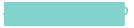 FLAGSHIP/フラッグシップ ストリート系 B系 ファッション 通販サイト