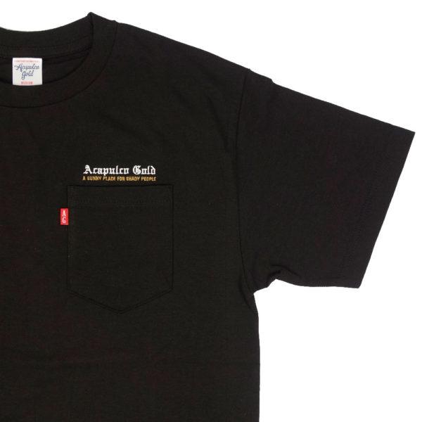 200624001