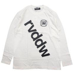 201014001