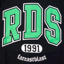 201023002