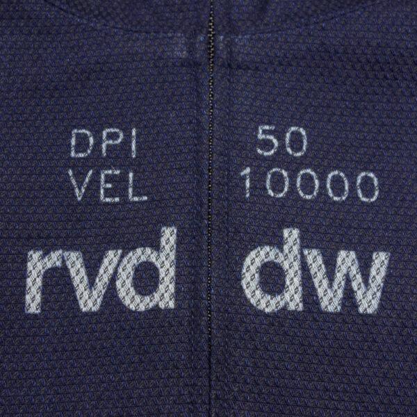 210305003